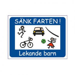 s_nk-farten-lekande-barn-_2_-vit